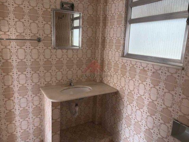 Apartamento para alugar com 2 dormitórios em São domingos, Niterói cod:AL80301 - Foto 12