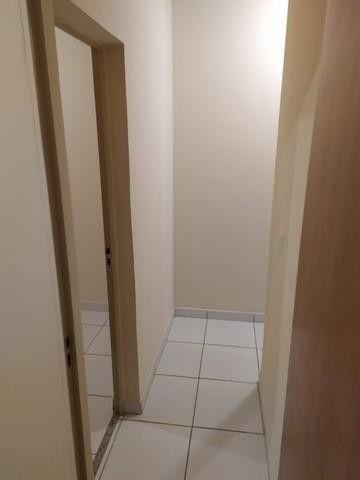 Apartamento para Venda em Uberlândia, Jardim Holanda, 1 banheiro, 1 vaga - Foto 8