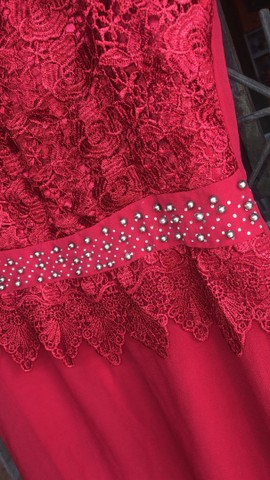 Vendo dois vestidos  - Foto 2