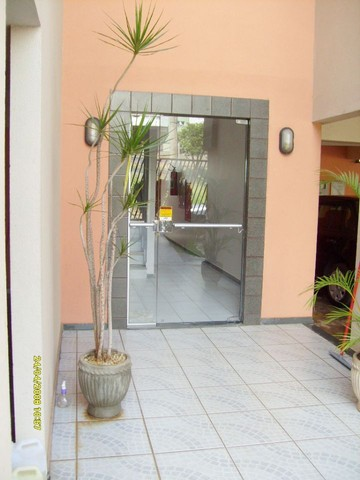 Apartamento à venda com 3 dormitórios em Castelo, Belo horizonte cod:37378 - Foto 12