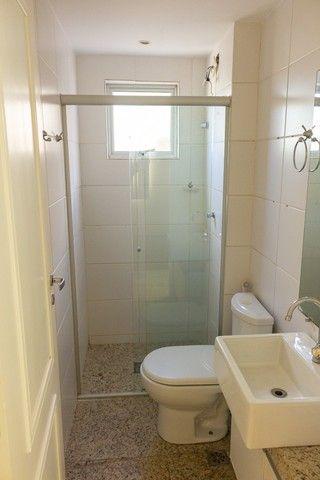 Vende-se apartamento no Edifício Volare (Serra) - Foto 12
