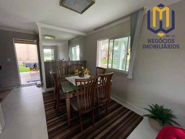 Casa mobiliada no Jardins Da Serra - Foto 3