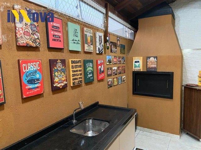 Casa de condomínio à venda com 3 dormitórios em Jardim itu, Porto alegre cod:5111 - Foto 20