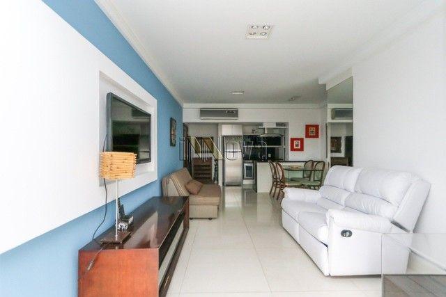 Apartamento para alugar com 2 dormitórios em Moinhos de vento, Porto alegre cod:5742 - Foto 10