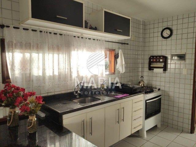 Casa de ondomínio á venda em Gravatá/PE! Com 5 quartos! Ref: 5163 - Foto 10