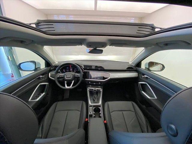 Audi q3 1.4 35 Tfsi Prestige Plus s Tronic - Foto 6