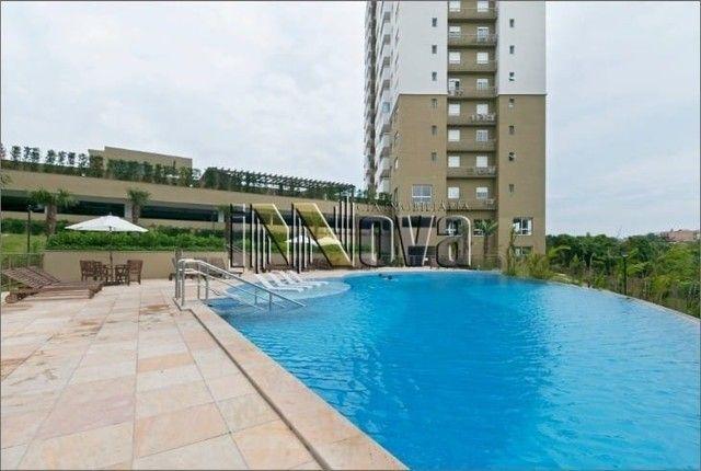 Apartamento à venda com 2 dormitórios em Jardim carvalho, Porto alegre cod:5816 - Foto 11
