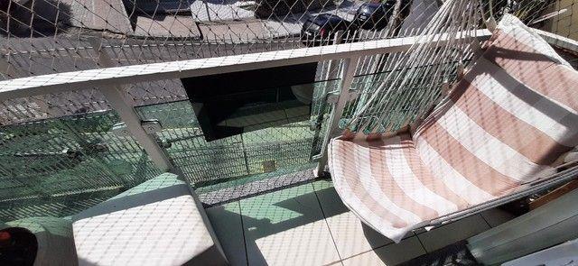 Apartamento no Bairro Jardim Amalia II. Valor: 360 mil. - Foto 12