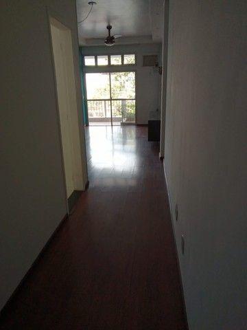 Apartamento reformado no Méier próx a Dias da Cruz - Foto 18