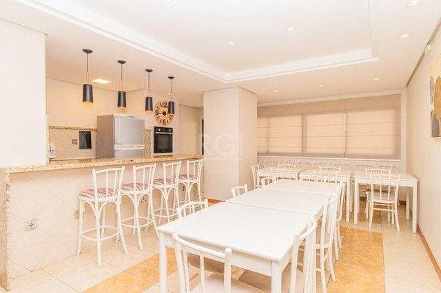 Apartamento à venda com 3 dormitórios em Moinhos de vento, Porto alegre cod:AR81 - Foto 20