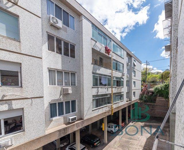 PORTO ALEGRE - Apartamento Padrão - HIGIENOPOLIS - Foto 4