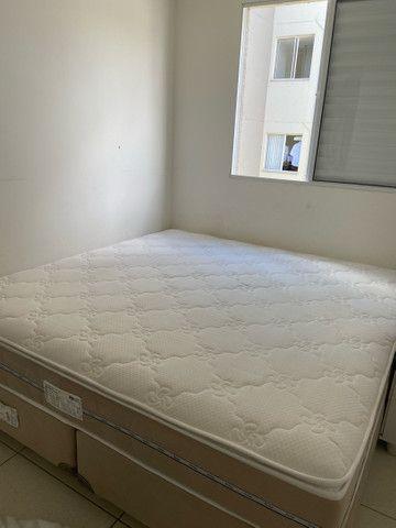 Vende-se cama
