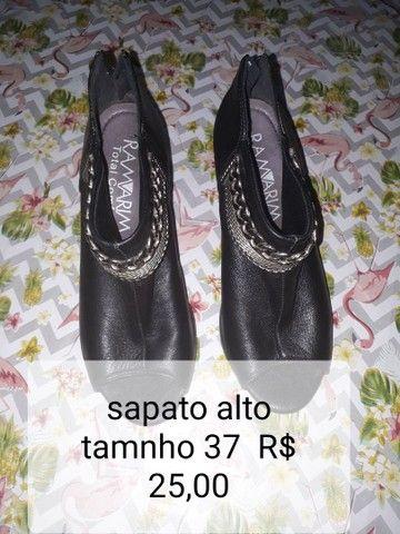 Vendo  - Foto 4