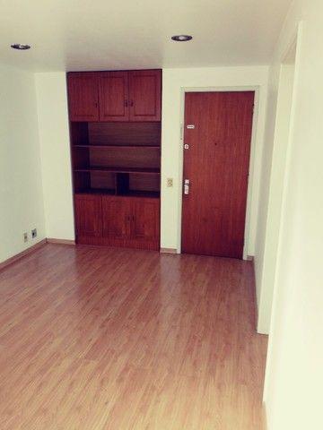 Apto. 2 dormitórios - Foto 4