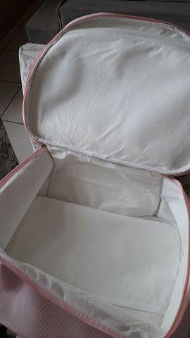 Bolsa saída de Maternidade - Foto 2