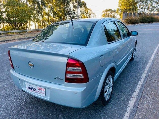 Astra Sedan Adv 2.0 Maravilhoso ! - Foto 6