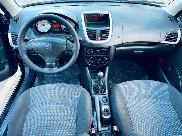 Peugeot 1.4 - Foto 6