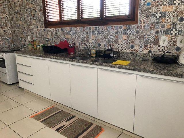 Casa de Praia no Coqueiro com 4 suites - Foto 19