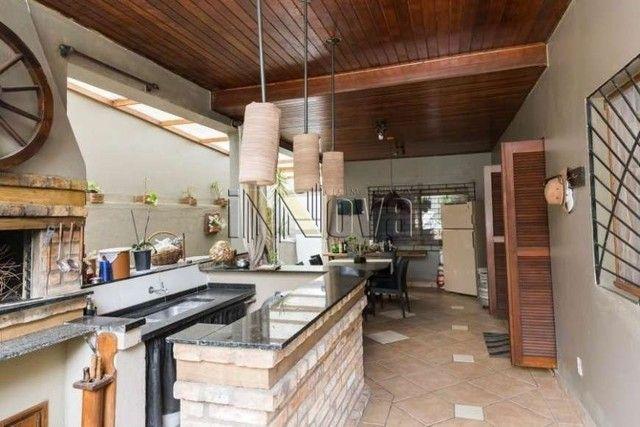 Casa à venda com 3 dormitórios em Chácara das pedras, Porto alegre cod:5611 - Foto 3