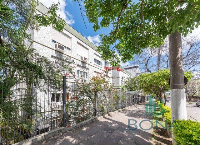 PORTO ALEGRE - Apartamento Padrão - HIGIENOPOLIS - Foto 2