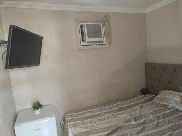 Vendo ótima casa com 2 quartos no Bairro de Ouro Preto / Olinda - Foto 5