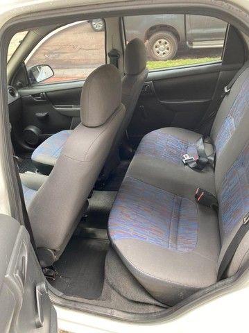 HB20S Comfort Plus 1.0 12v - Foto 6