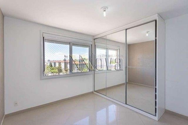 Apartamento à venda com 3 dormitórios em Jardim europa, Porto alegre cod:5586 - Foto 15