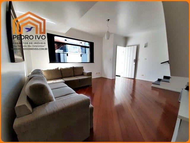 Casa para Venda em Lima Duarte, Centro, 3 dormitórios, 1 suíte, 3 banheiros, 3 vagas - Foto 15