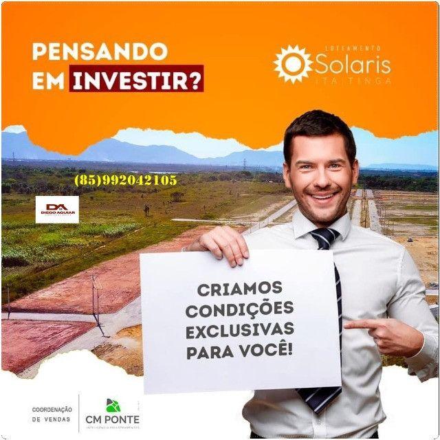 Investimento >> futuro >> qualidade de vida # - Foto 10