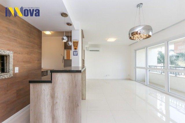 Apartamento à venda com 3 dormitórios em Passo da areia, Porto alegre cod:4902 - Foto 8