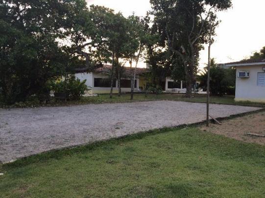 Chácara em aldeia para páscoa e eventos - Foto 14
