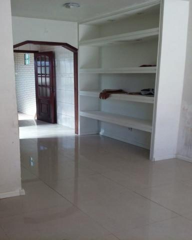 Casa à venda com 2 dormitórios em Cavalhada, Porto alegre cod:C1030 - Foto 4
