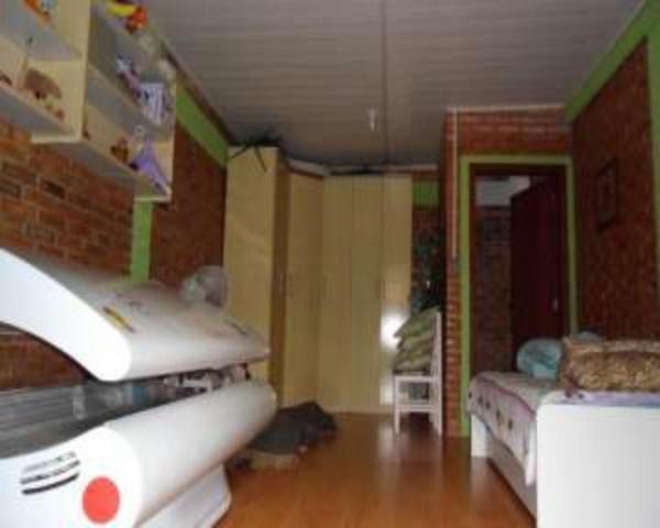 Casa à venda com 4 dormitórios em Nonoai, Porto alegre cod:C1922 - Foto 10