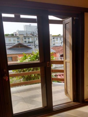 Casa à venda com 3 dormitórios em Nonoai, Porto alegre cod:CA00137 - Foto 9