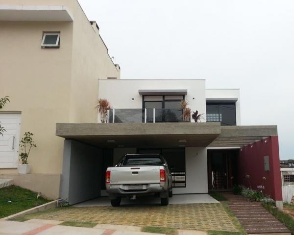 Casa à venda com 3 dormitórios em Cavalhada, Porto alegre cod:C568