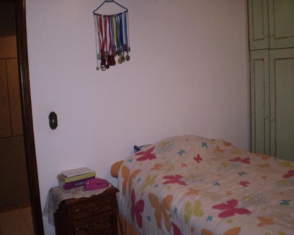 Casa à venda com 3 dormitórios em Vila nova, Porto alegre cod:C362 - Foto 15