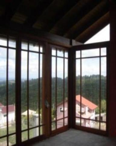 Casa à venda com 3 dormitórios em Vila nova, Porto alegre cod:C694 - Foto 6