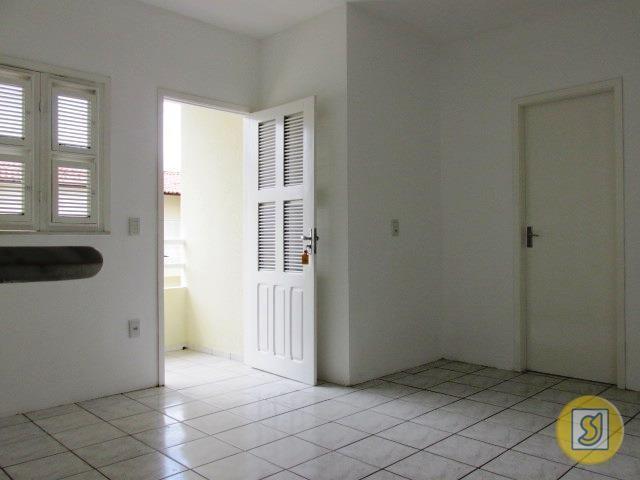 Casa de condomínio para alugar com 3 dormitórios em Passaré, Fortaleza cod:21504 - Foto 5