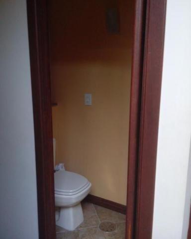 Casa à venda com 2 dormitórios em Tristeza, Porto alegre cod:C1177 - Foto 7