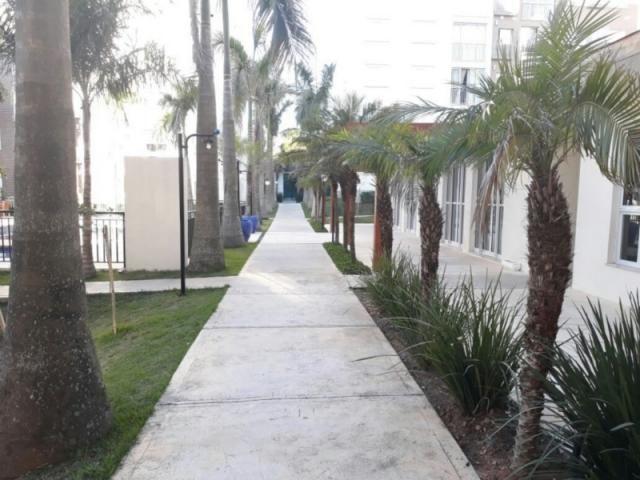 Apartamento à venda com 2 dormitórios em Vila nova, Porto alegre cod:AP01291 - Foto 3