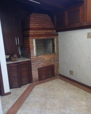 Casa à venda com 2 dormitórios em Tristeza, Porto alegre cod:C1177 - Foto 5