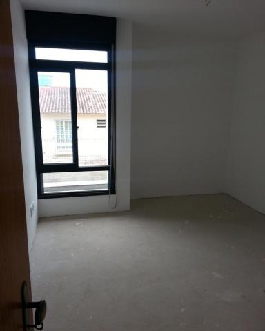 Casa à venda com 3 dormitórios em Cavalhada, Porto alegre cod:C568 - Foto 8