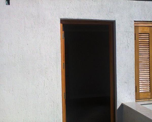 Casa à venda com 3 dormitórios em Camaquã, Porto alegre cod:C457 - Foto 7