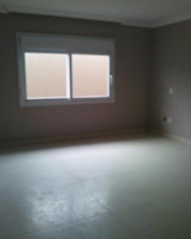 Casa à venda com 3 dormitórios em Belém novo, Porto alegre cod:C1408 - Foto 4