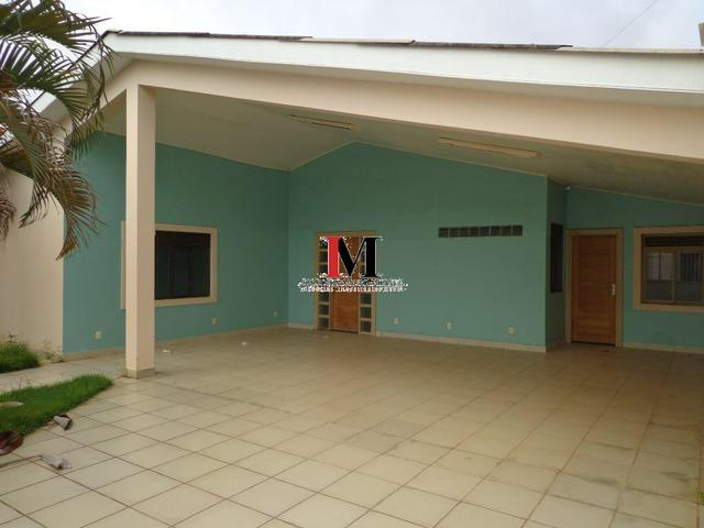 Alugamos casas e casas em condomínio em Porto Velho/RO - Foto 8