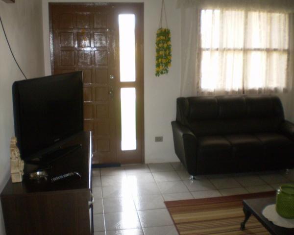 Casa à venda com 3 dormitórios em Vila nova, Porto alegre cod:C362 - Foto 7
