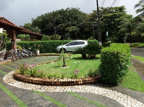 Excelente casa no Aldebaran direto com o proprietário
