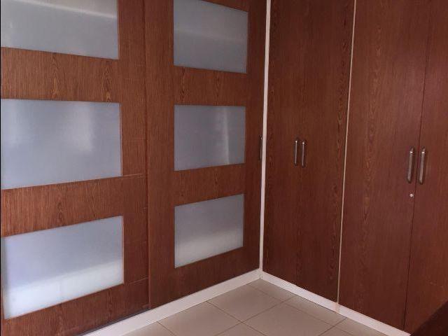 Casa Duplex, Messejana - Guajiru, 3 quartos - Foto 10