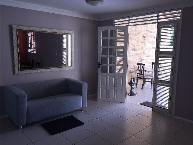 Casa Duplex, Messejana - Guajiru, 3 quartos - Foto 7