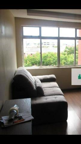 Excelente Apartamento de 2 quartos Pinheirinho